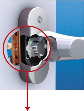 EK-Info_D-deutsch_2011-2012_01-Infos_neu.indd